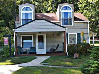Fox Den Lake House-3rd Night FREE! - Oakland vacation rentals