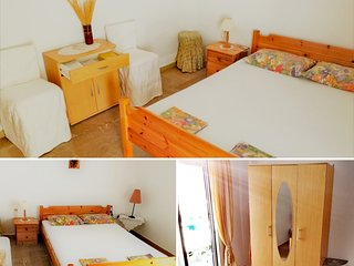Nice 2 bedroom Vacation Rental in Neoi Poroi - Neoi Poroi vacation rentals