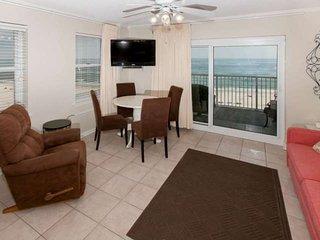 Tradewinds 501 - Orange Beach vacation rentals