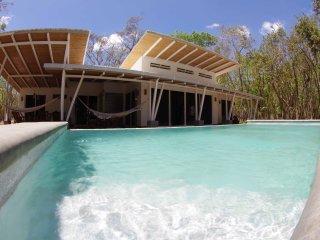 Casa Cynco Colorado - Tola vacation rentals