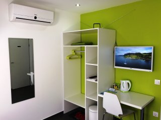 2 bedroom Bed and Breakfast with Internet Access in Karlovac - Karlovac vacation rentals