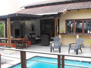 Wild Fig Village Retreat Room 1 - White River vacation rentals