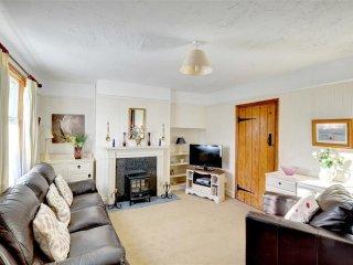 3 bedroom Cottage with Washing Machine in Llanwrtyd Wells - Llanwrtyd Wells vacation rentals