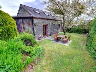 Nice 2 bedroom Cottage in Llanwrda - Llanwrda vacation rentals