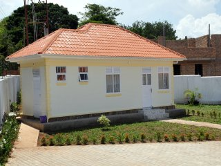 Victoria Lake view  Bed and Breakfast - Entebbe vacation rentals