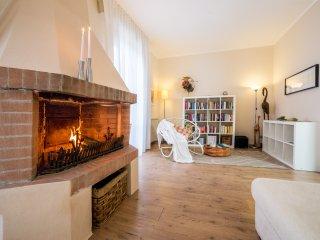 Nice 2 bedroom Bed and Breakfast in Santa Croce Sull'Arno - Santa Croce Sull'Arno vacation rentals