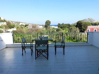 Lovely Villa with Internet Access and Water Views - Alinda vacation rentals