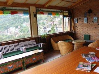 Hub Outdoor Adventure Homestay - Gangtok vacation rentals