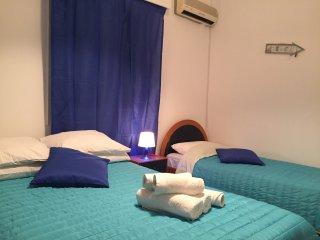 Starfish Apartment - Athens Int. Airport - Artemida vacation rentals