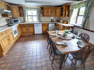 Lovely Cottage with Internet Access and Television - Denbigh vacation rentals