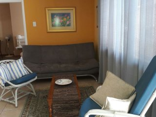 Bibi's Place Self Catering Apartments (Gecko) - Swakopmund vacation rentals