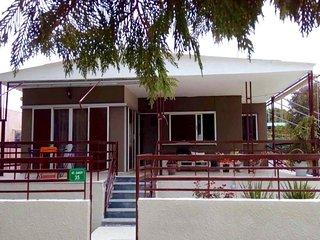 NAKI Villa Vacation Rental near Athens Airport - Artemida vacation rentals