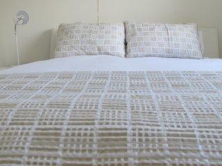 Ocean Edge Apartment - Hermanus vacation rentals