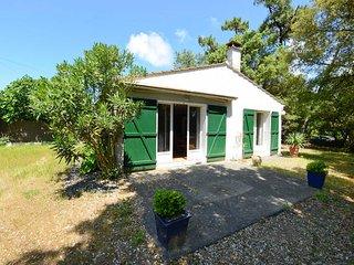 Maison agréable / village typiquement Oléronais - La Cotiniere vacation rentals
