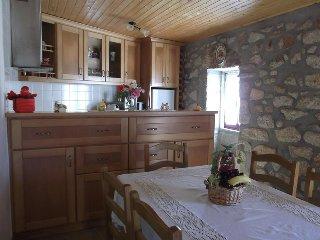Cozy 3 bedroom Vacation Rental in Macieira de Alcoba - Macieira de Alcoba vacation rentals