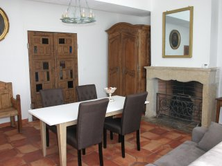 Nice Condo with Internet Access and Satellite Or Cable TV - Marmande vacation rentals