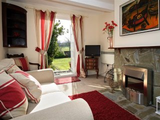 Charming 1 bedroom Cottage in Llanengan - Llanengan vacation rentals