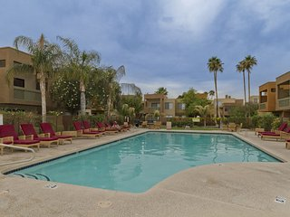 Escape to Scottsdale - Phoenix vacation rentals