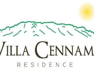 Villa Cennamo Residence - Appartamento Panoramico - Postiglione vacation rentals