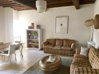 Ideal For Rome Discover, Seaside, Large Garden, Peace! - Santa Marinella vacation rentals