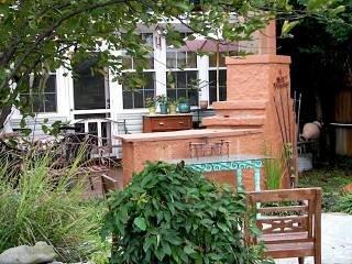 Music Row Guest Suite - Nashville vacation rentals