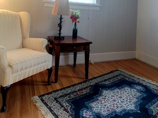 Cozy 2 bedroom House in Alpena - Alpena vacation rentals