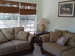 Bright 6 bedroom Cottage in Andros - Andros vacation rentals