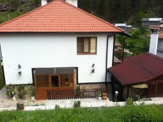 3 bedroom House with Television in Trigrad - Trigrad vacation rentals