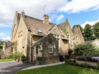 3 bedroom House with Internet Access in Shipton under Wychwood - Shipton under Wychwood vacation rentals