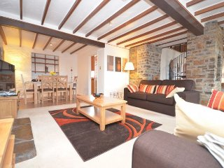 Spacious 4 bedroom House in Instow - Instow vacation rentals
