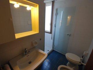 Comfortable 1 bedroom Lignano Sabbiadoro Condo with Television - Lignano Sabbiadoro vacation rentals
