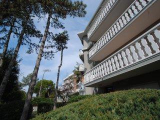 Sereno #9211.1 - Lignano Sabbiadoro vacation rentals