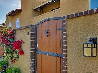 Ventana Del Sol Villa - Palm Springs vacation rentals