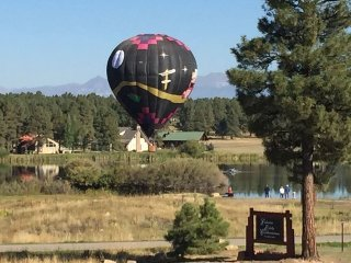 Please come stay at our Condo in Paradise - Pagosa Springs vacation rentals