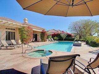 Vista Encantada - Rancho Mirage vacation rentals
