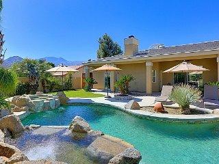 La Quinta Pool Paradise - La Quinta vacation rentals