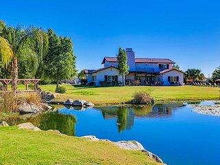 Coachella Lake Paradise - Indio vacation rentals