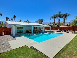 Escape to Palm Desert - Palm Desert vacation rentals