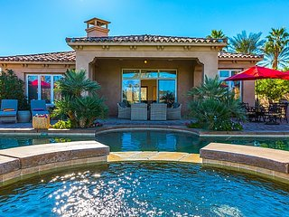 Golfers Dream - La Quinta vacation rentals