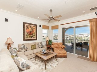 House Rentals & Vacation Rentals in Palm Coast   FlipKey