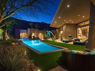 California Cosmopolitan - Palm Springs vacation rentals