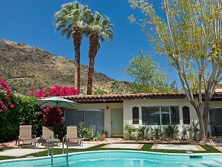 Mountain Palm Oasis - Palm Springs vacation rentals