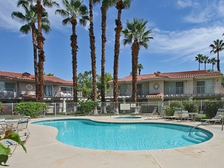 Mesquite Bungalow - Palm Springs vacation rentals