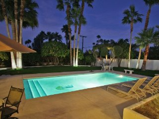 Kiss of the Mermaid - Palm Desert vacation rentals