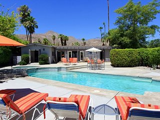 Paradise Cove Vacation Getaway - Cathedral City vacation rentals