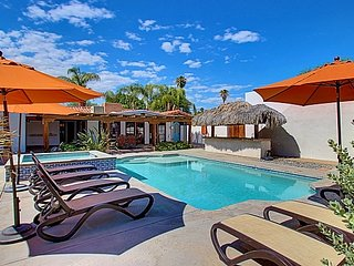 El Paseo Palms - Palm Desert vacation rentals