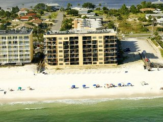 New Kitchen and Furniture - Fort Walton Beach vacation rentals