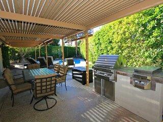 El Rancho Del Sol - Cathedral City vacation rentals