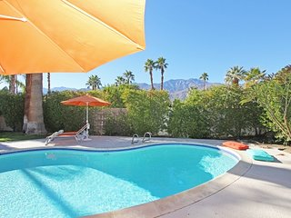 Chateau Palm Springs - Palm Springs vacation rentals