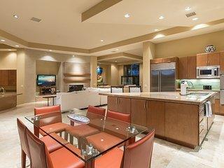 Mirage Cosmopolitan - Rancho Mirage vacation rentals